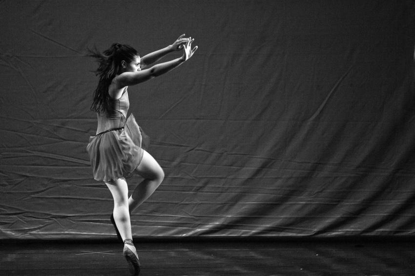 foto_saggio_di_danza (94).jpg