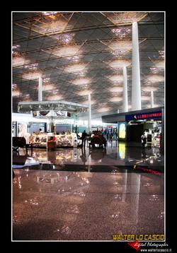 beijing---pechino_4079465965_o.jpg