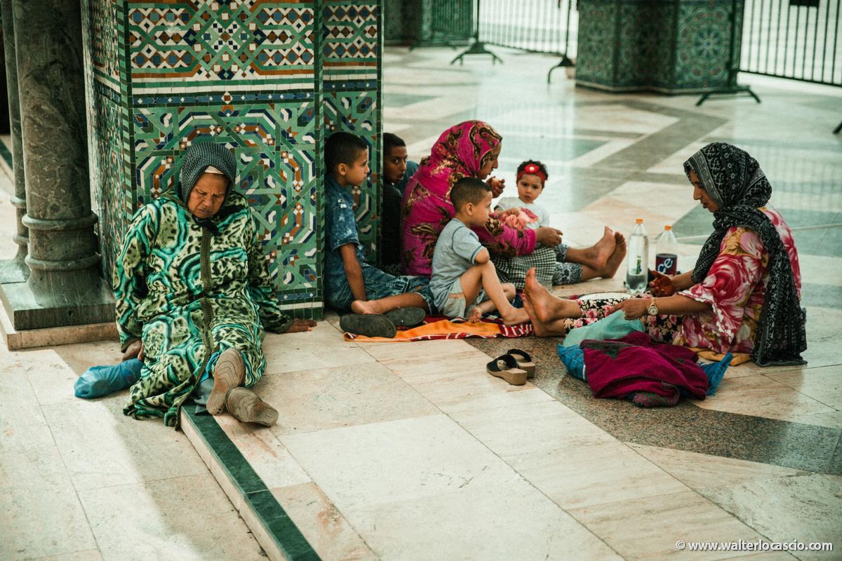 Marocco_Casablanca_IMG_3221