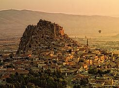 turchia-2011-cappadocia_6175523295_o_edi