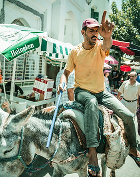 Marocco_MOULAY_DRISS_ZERHOUN _IMG_3554.j