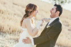 matrimoni_in_Sicilia (28)