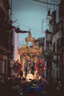 Venerdi_Santo_Caltanissetta_Il_Cristo_Nero_i26