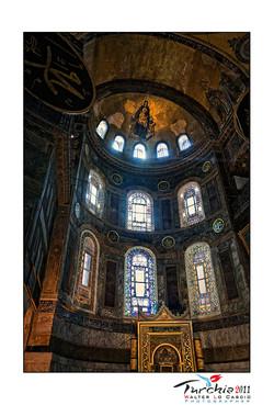 turchia-2011-istanbul_6175569391_o.jpg