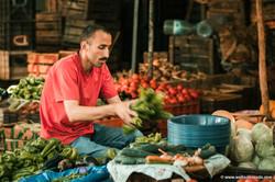 Marocco_MOULAY_DRISS_ZERHOUN _IMG_0057