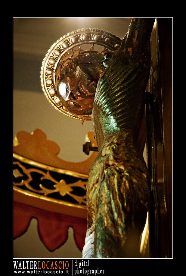 venerd-santo-a-caltanissetta-il-cristo-nero-2010_4513702627_o.jpg