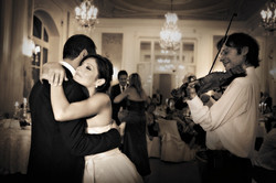 foto_ricevimento_taglio_torta_matrimonio (46)