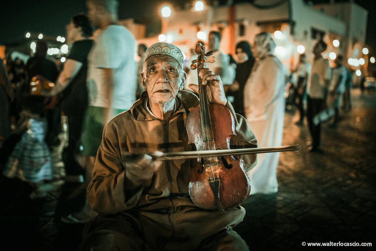 Marocco_Marrakech_IMG_4795