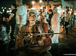 Marocco_Marrakech_IMG_4795.jpg