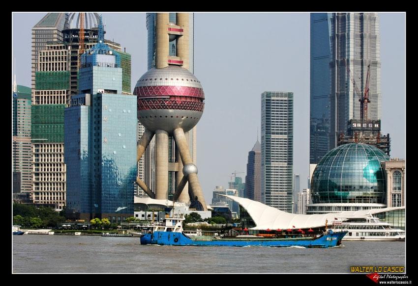 shanghai_4089346764_o.jpg