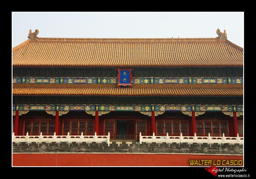 beijing---pechino_4080202740_o.jpg
