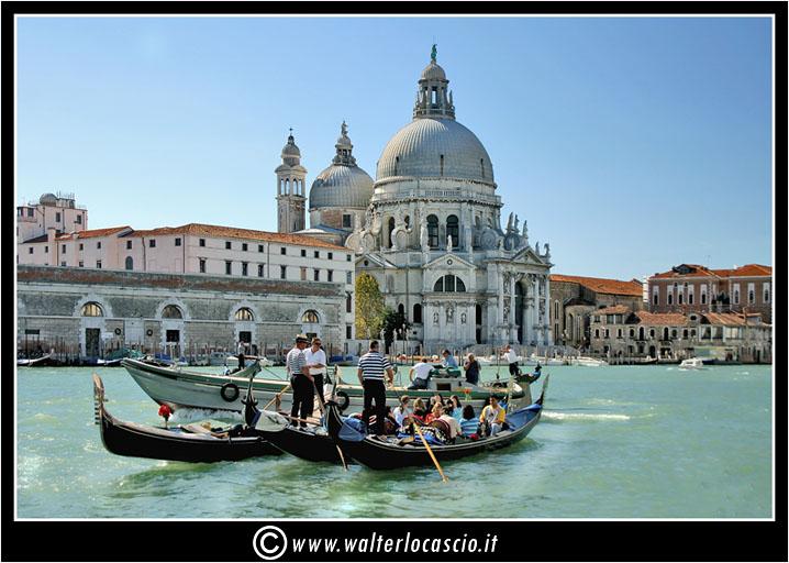 venezia_2863241766_o.jpg