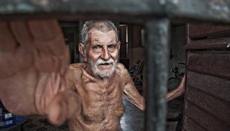 Foto di Viaggi, Cuba