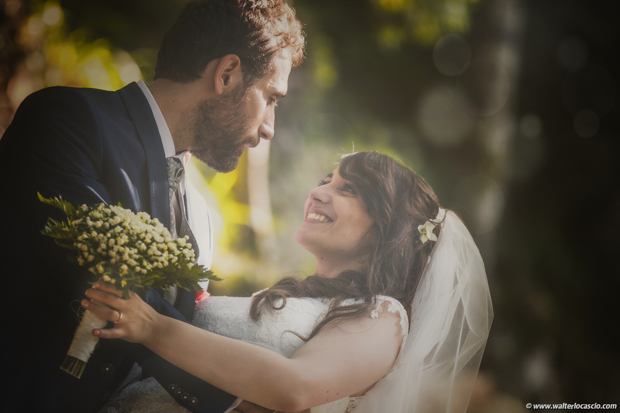 matrimoni_in_Sicilia (2)