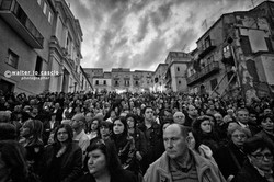 venerd-santo-a-caltanissetta-2012_6911948948_o.jpg