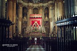 malaga-andalusia_8144115823_o.jpg