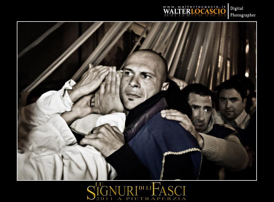 lu-signuri-di-li-fasci-2011-a-pietraperzia_5725756956_o.jpg