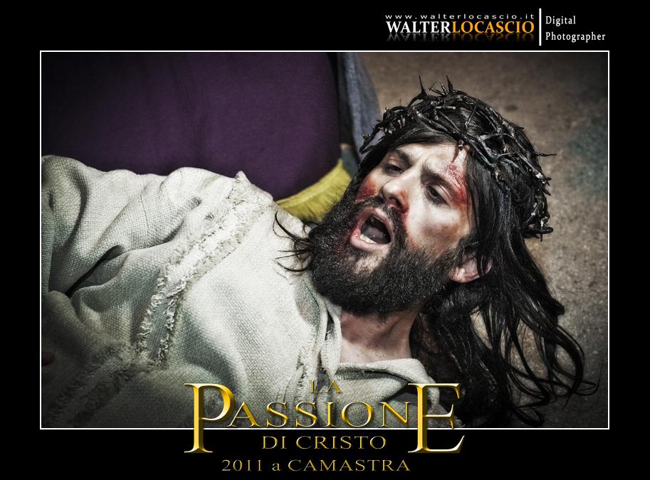 la_passione_di_Cristo_Mussomeli_Camastra (26).jpg
