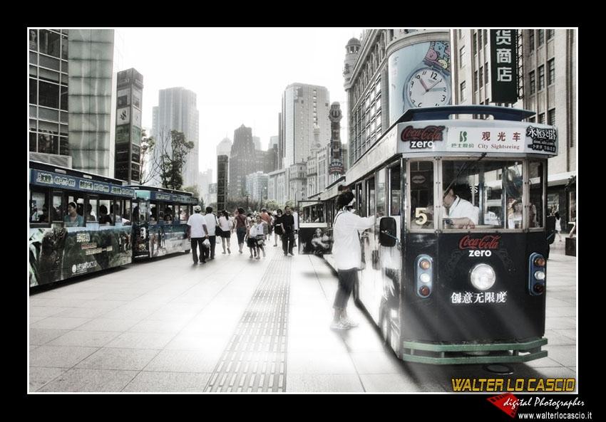 shanghai_4088591347_o.jpg