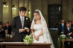 foto_chiesa_matrimonio (1)