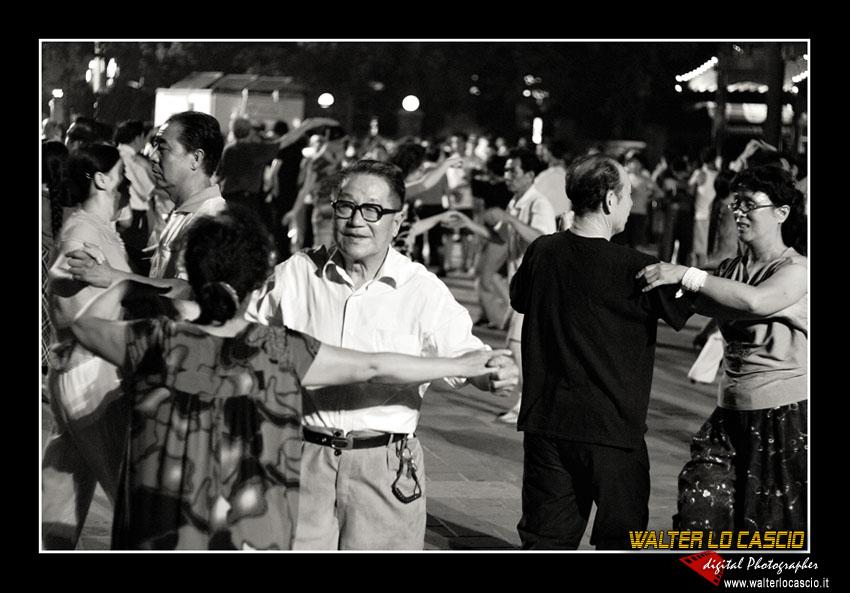 beijing---pechino_4079463881_o.jpg