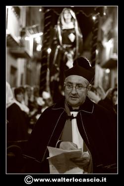 il-venerdi-santo-e-lu-signuri-di-li-fasci-pietraperzia_3408703677_o.jpg