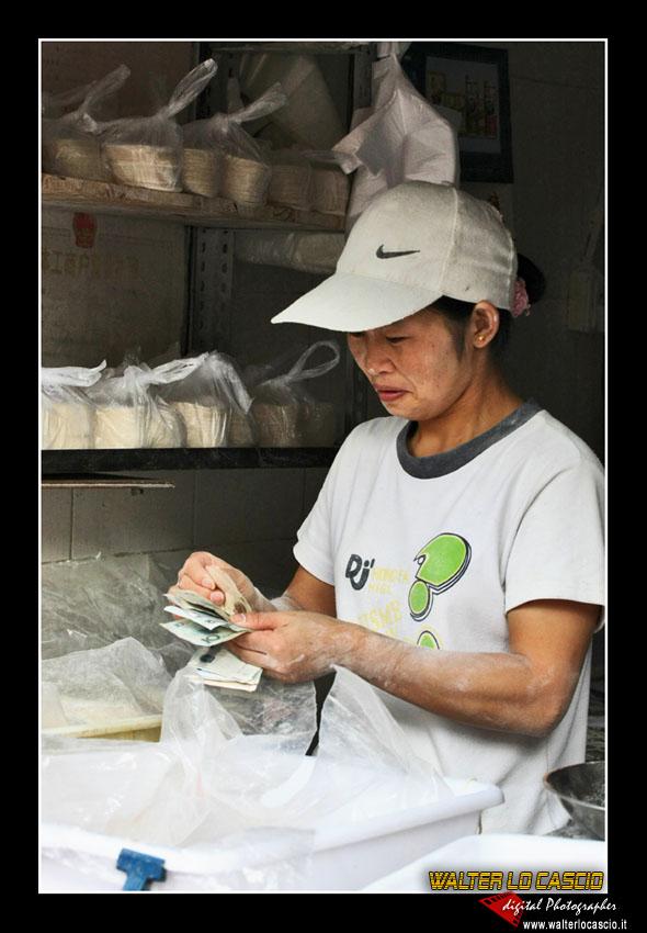 beijing---pechino_4080205690_o.jpg