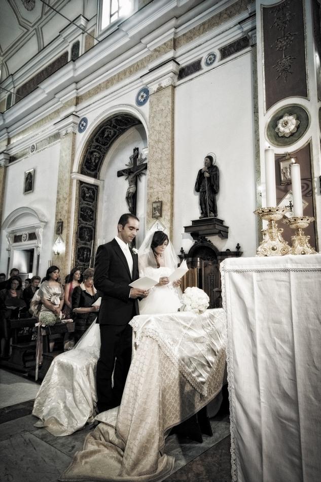 foto_chiesa_matrimonio (22)