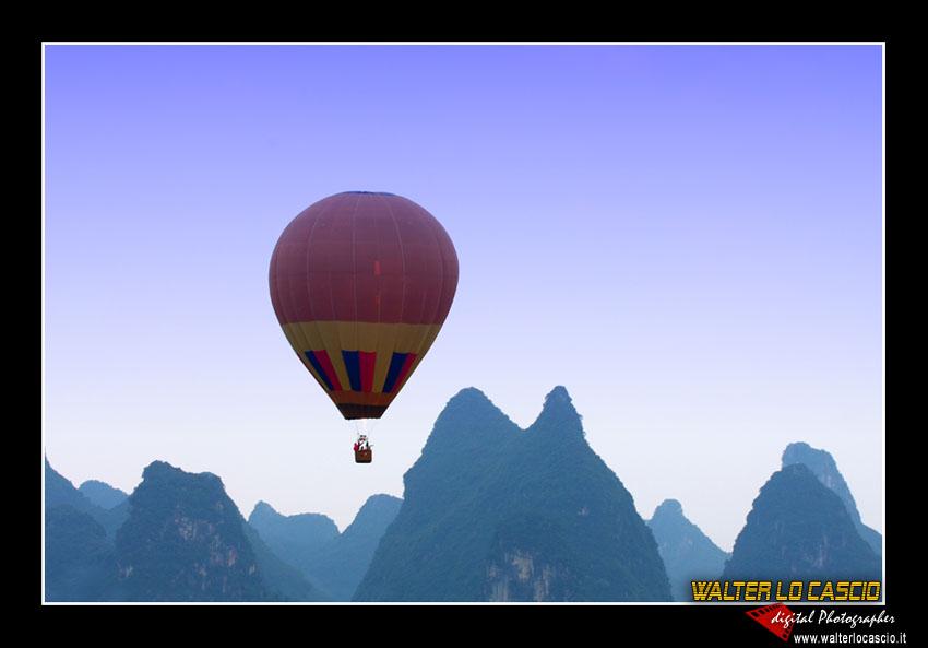 yangshou_4083252880_o.jpg