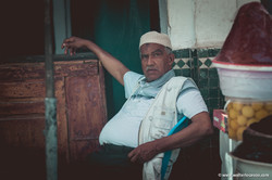 Marocco_MOULAY_DRISS_ZERHOUN _IMG_0036