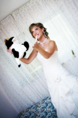 foto_sposa_matrimonio (59)