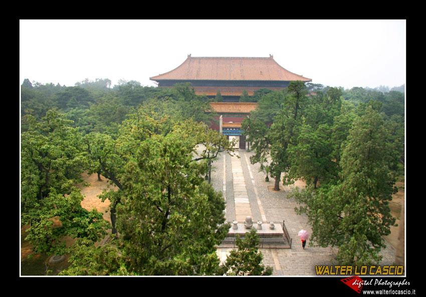 beijing---pechino_4079455589_o.jpg