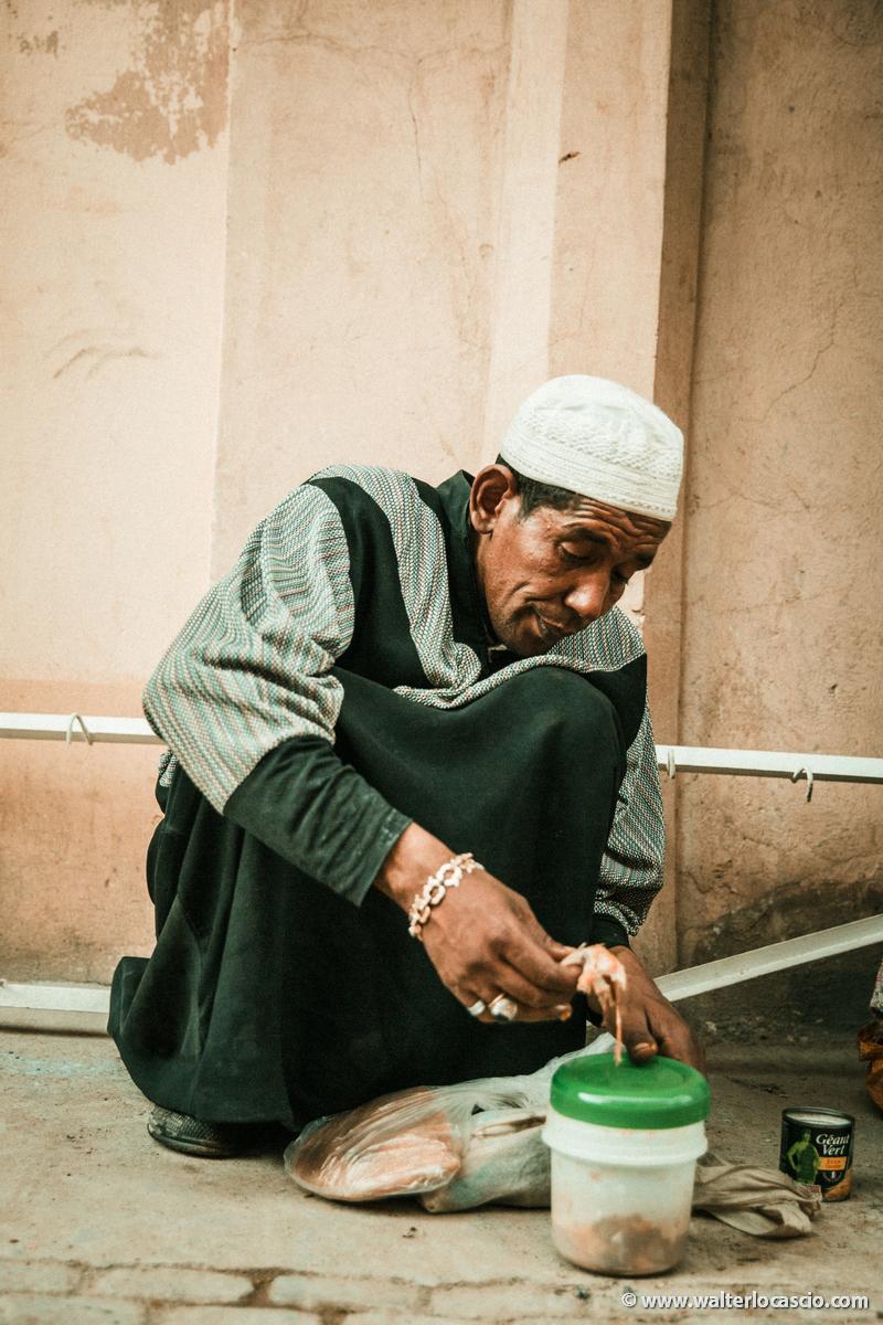 Marocco_Marrakech_IMG_5140