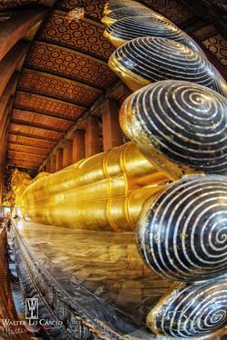 thailandia-2014_15204989949_o.jpg