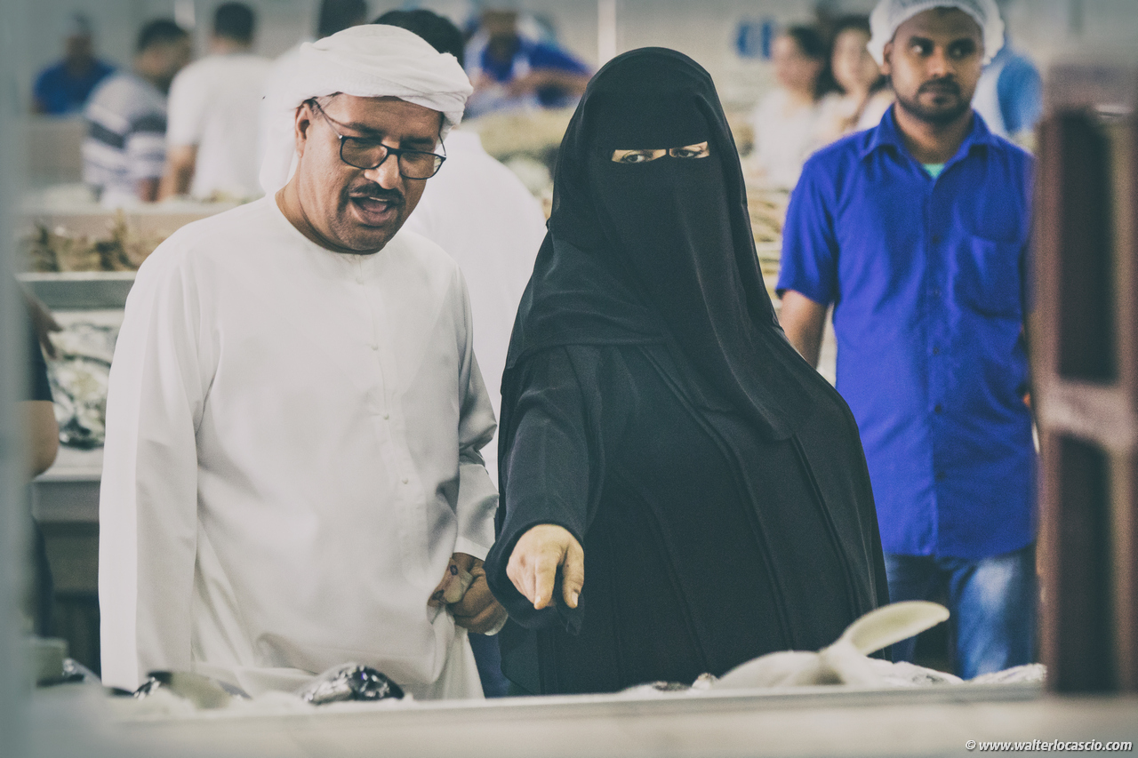 Abu_Dhabi_fish_market (13)
