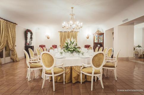 Villa_Isabella_Caltanissetta00020.jpg