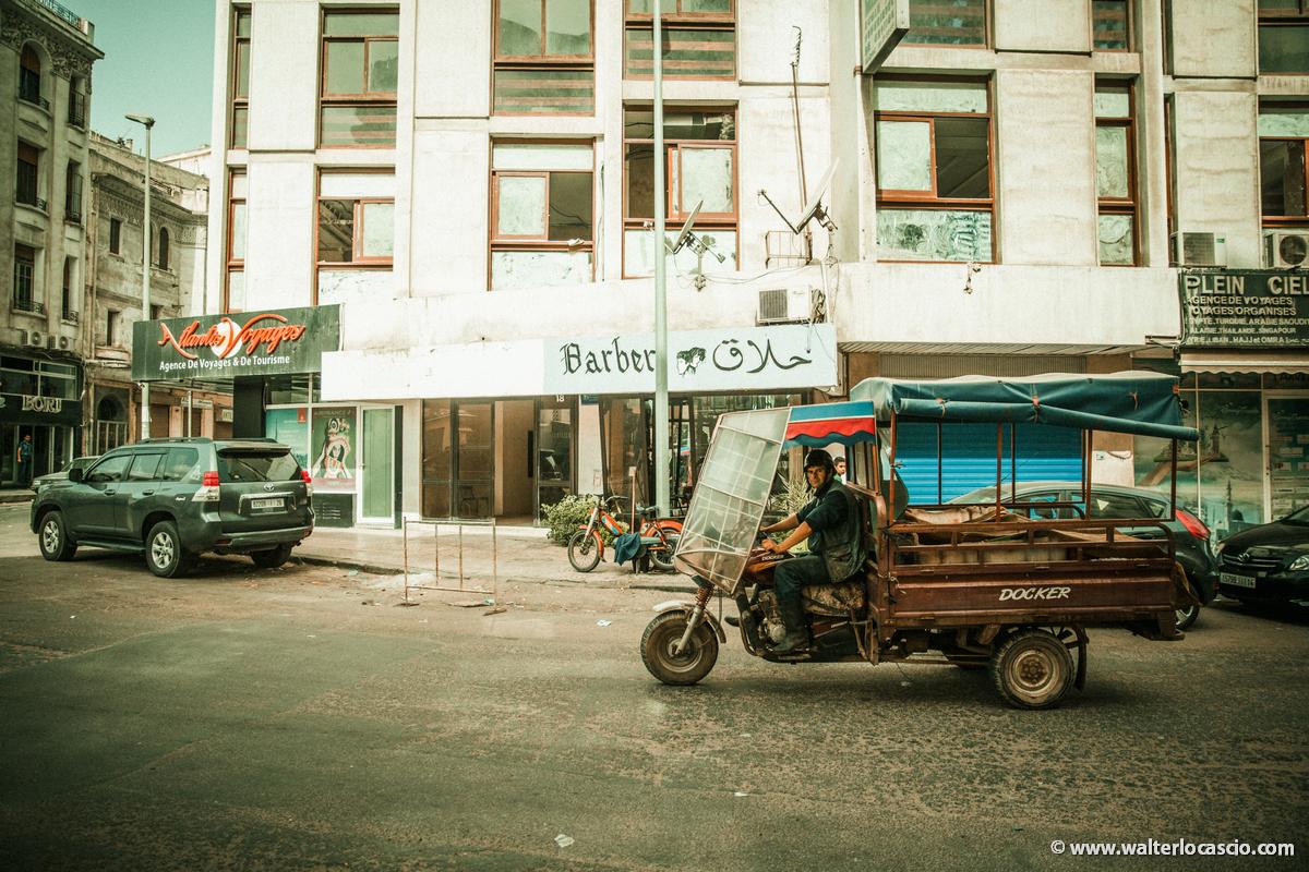 Marocco_Casablanca_IMG_3105