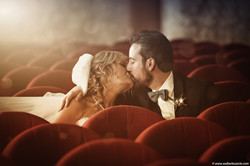 chiese_matrimonio_in_Sicilia (7)