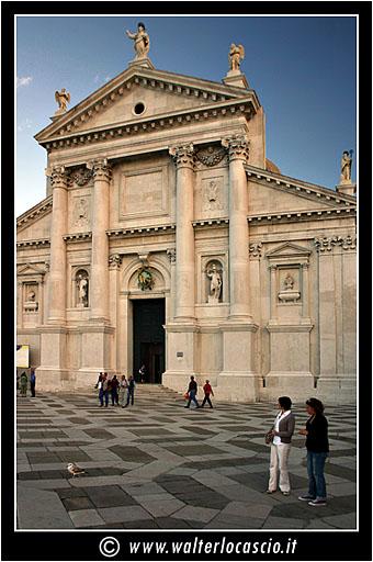 venezia_2863249428_o.jpg