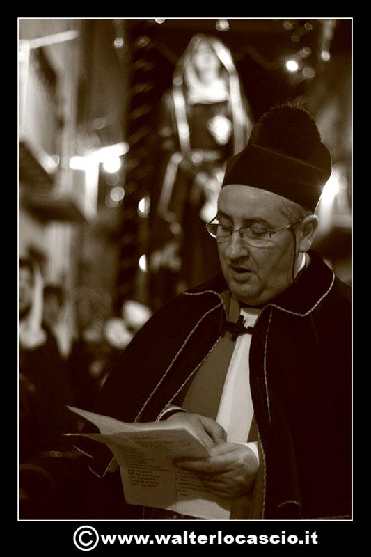 il-venerdi-santo-e-lu-signuri-di-li-fasci-pietraperzia_3408704215_o.jpg