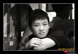 beijing---pechino_4080199978_o.jpg