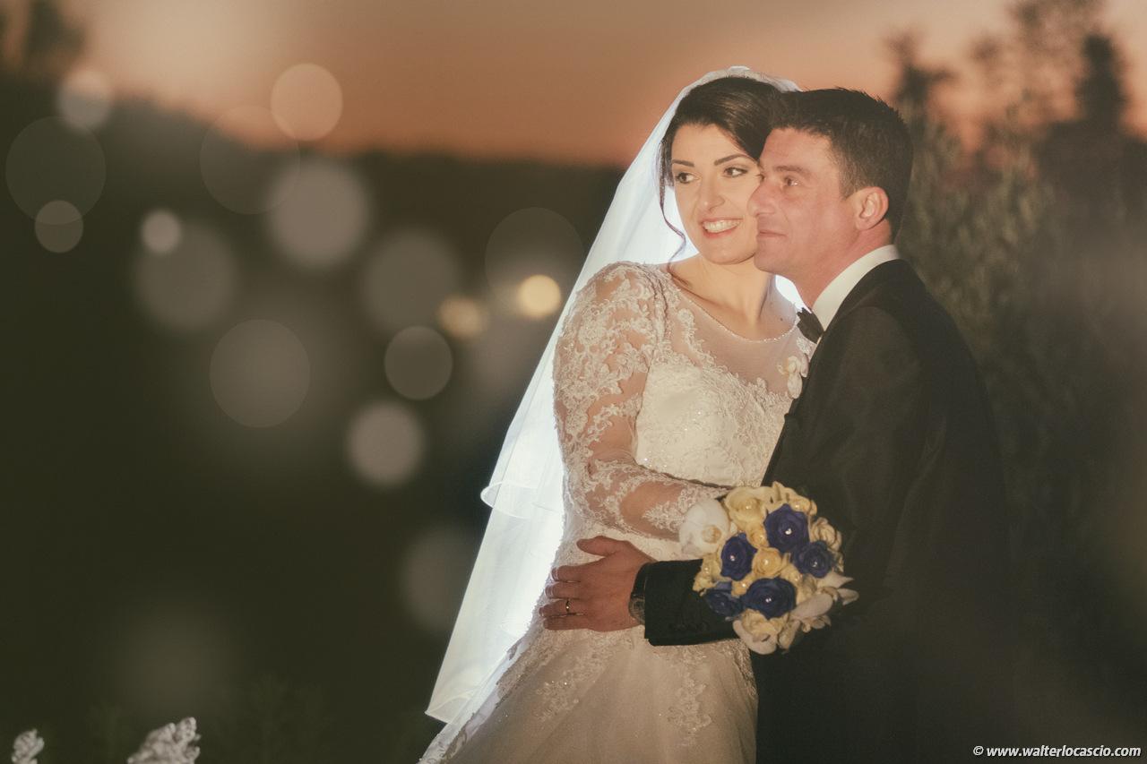 matrimoni_in_Sicilia (14)