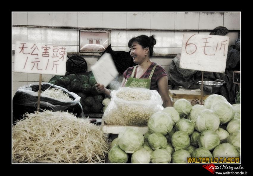 beijing---pechino_4079446597_o.jpg