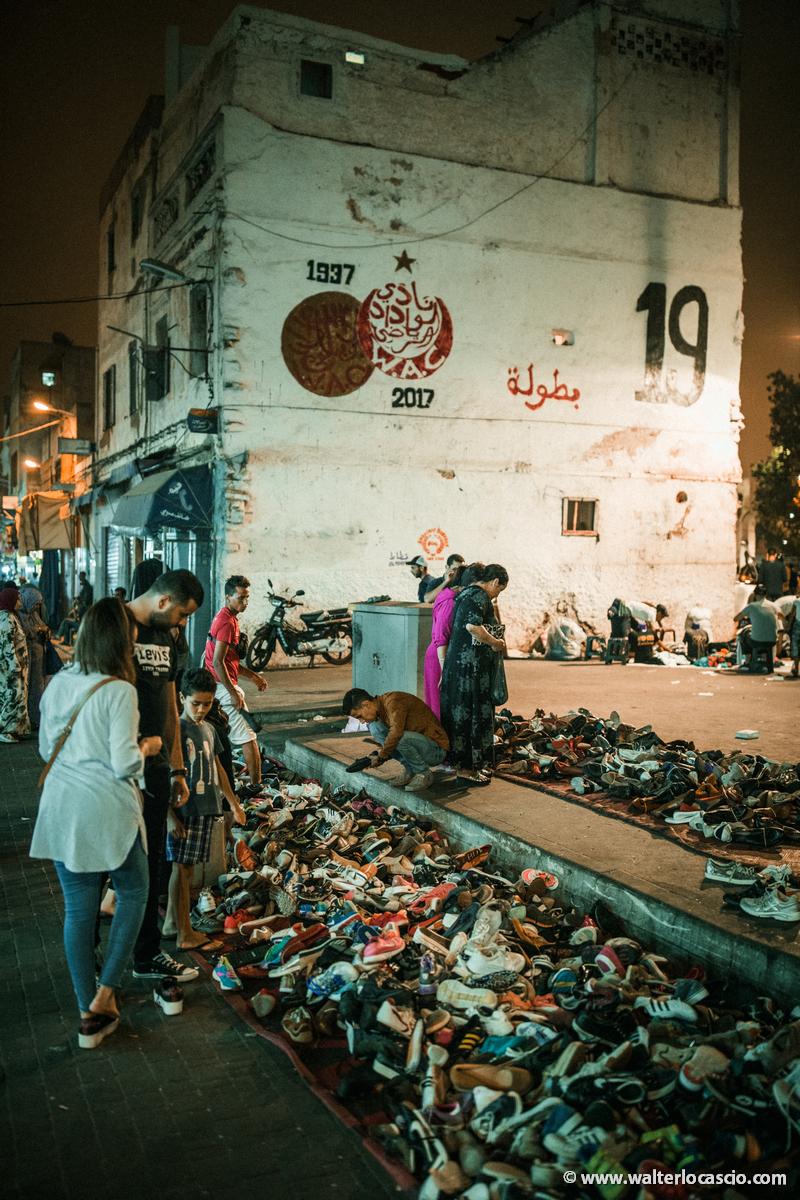Marocco_Casablanca_IMG_5896