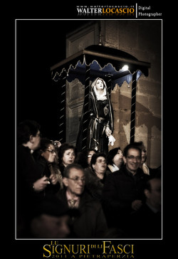 lu-signuri-di-li-fasci-2011-a-pietraperzia_5725771650_o.jpg