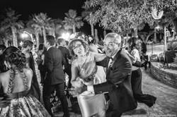 wedding_banquet_in_Sicily (13)
