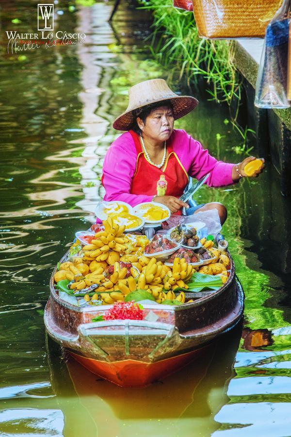 thailandia-2014_15207084808_o.jpg