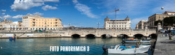 Panoramica_3.jpg