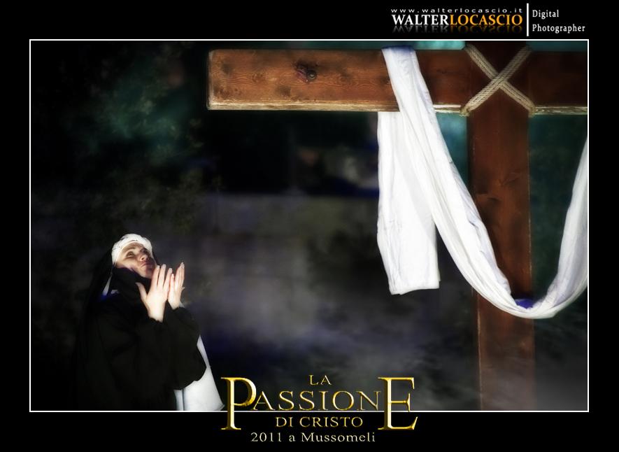 la_passione_di_Cristo_Mussomeli_Camastra (67).jpg