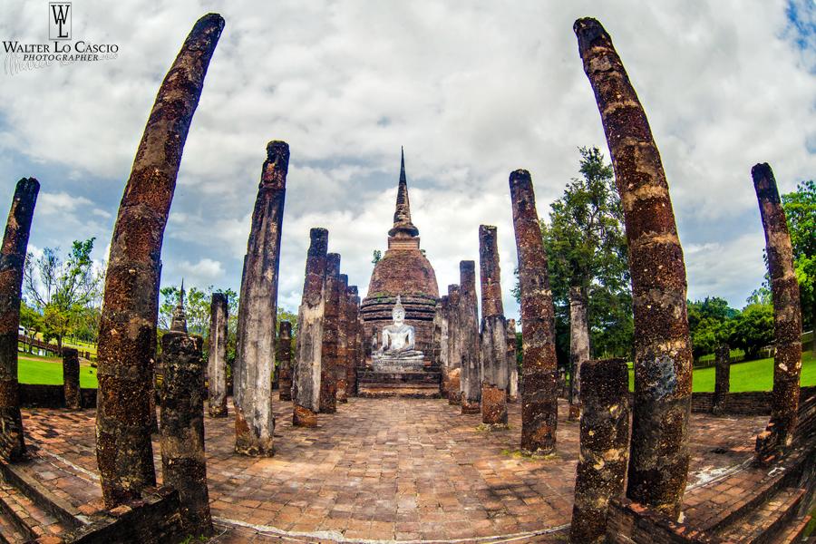 thailandia-2014_15347741961_o.jpg